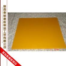 供应聚氨酯橡胶制品 聚氨酯橡胶批发 橡胶密封制品供应