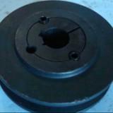 供应用于清梳联配件导的清梳联导棉器锥齿轮同步带轮