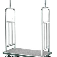 供应行李车YLDH011