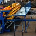 数控护栏网排焊机图片
