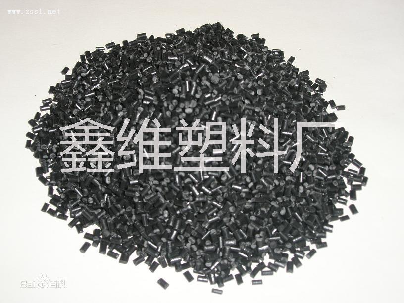 供应用于塑料制品的增强尼龙阻燃聚丙颗粒,尼龙塑料颗粒生产厂家,河北增强尼龙厂家, 河北增强阻燃尼龙