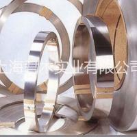 供应用于发动机紧固件 发动机螺栓的gh159是如何热处理加工