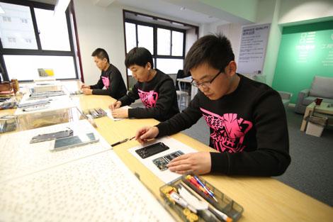 郑州苹果6s手机免费上门维修报价