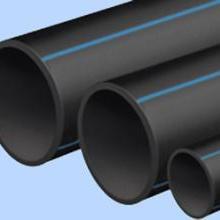 供应用于供水的内蒙古(固阳县)PE给、排水管道批发