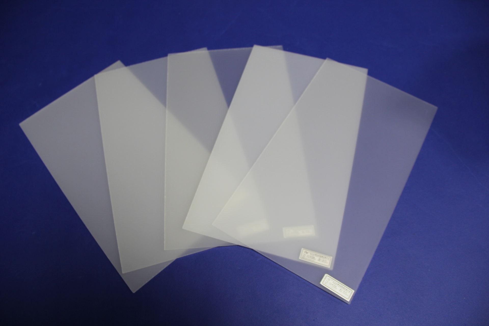 供应用于面板灯、筒灯的LED光扩散板/优质LED光扩散批发商/佛山LED光扩散板厂家