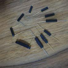 供应用于磁控开关的磁控开关RX-PS-14,常开,常闭