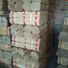 广东竹签批发  竹签厂家直销  竹签供应商 竹签厂家电话