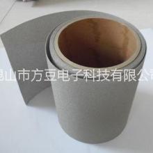 厂家供应连续发泡镍 泡沫镍 过滤材料 加工定制