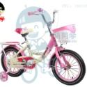 儿童自行车厂家直销质量保证图片