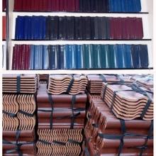 供应宜兴陶瓷厂、陶瓷瓦厂家、宜兴琉璃瓦、无锡陶瓷瓦价格,无锡陶瓷