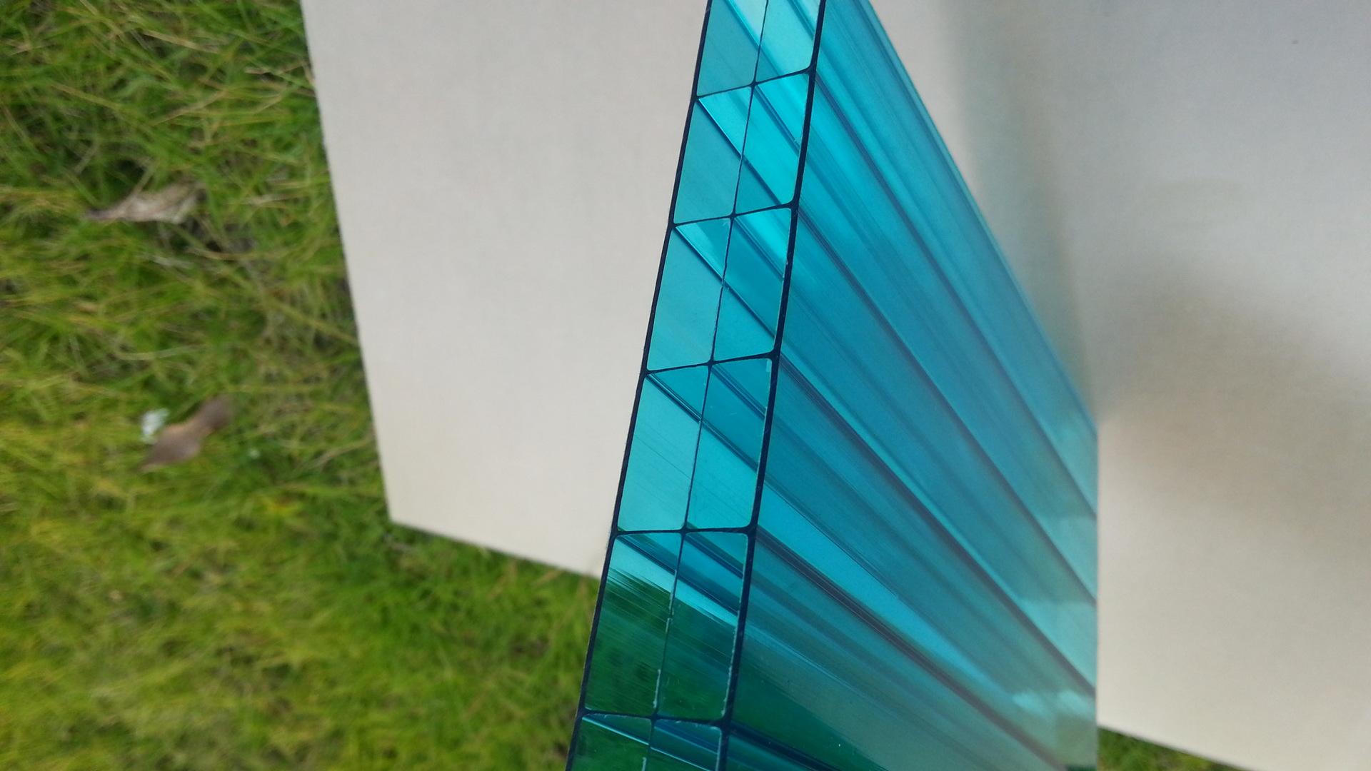 PC阳光板,PC耐力板销售
