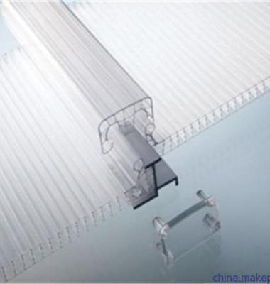 PC阳光板图片/PC阳光板样板图 (2)