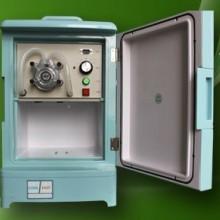 供应冷藏式采水器、低温水质取样器TC-8000F