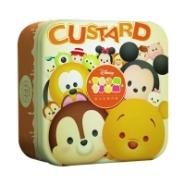 预售香港美心迪士尼月饼礼盒正品图片