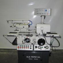 供应天水二手TRIPET内圆磨床,TRIPET MAR 200 AUTOMATIC内圆磨床图片