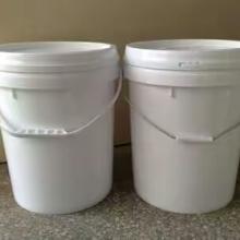 5到20升PP塑料包装桶,江苏注塑桶,江苏注塑桶价格,江苏注塑桶厂家,江苏注塑桶报价,包装桶,注塑桶