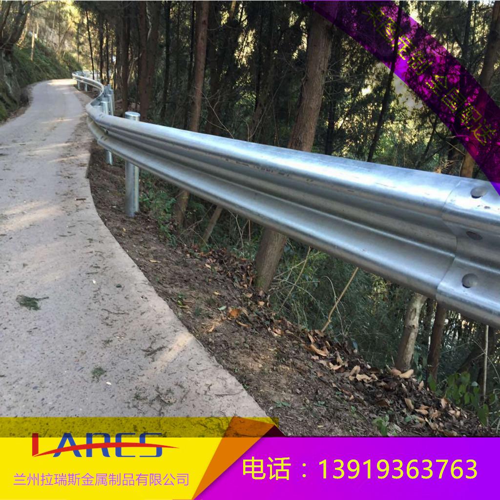 青海波形护栏板价格,交通护栏板厂家