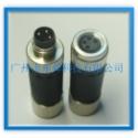 M12连接器|专业生产图片