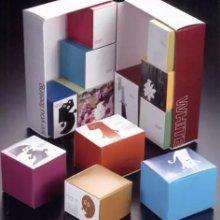 广州特产彩箱、厂家、定做、批发多少钱、价格【皓元包装有限公司】