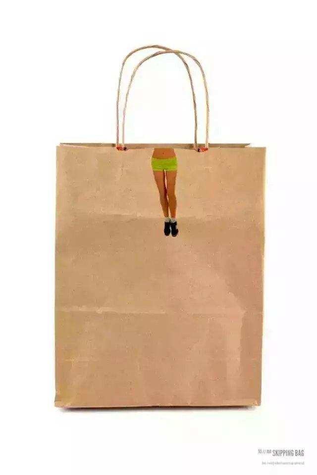 广州服装包装盒、厂家定做、批发价格、优质直销商【皓元包装有限公司】