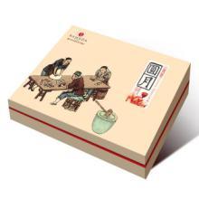 广东食品包装木盒、厂家、定做、批发、价格、直销商【广州广源包装彩印有限公司】批发