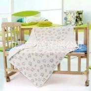 保定纯棉儿童宝宝毛巾被厂,保定纯棉儿童宝宝毛巾被生产厂家,保定纯棉儿童宝宝毛巾被生产商