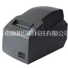 供应汉印热敏票据打印机PPTII-A