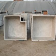 一次性建筑模壳,一次性建筑模壳批发,一次性建筑模壳供货商批发