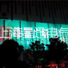 供应户外巨幅广告投影灯/户外楼宇广告投影灯/大型广告投影灯