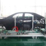 供应机器人四门二盖/机器人车身试验台