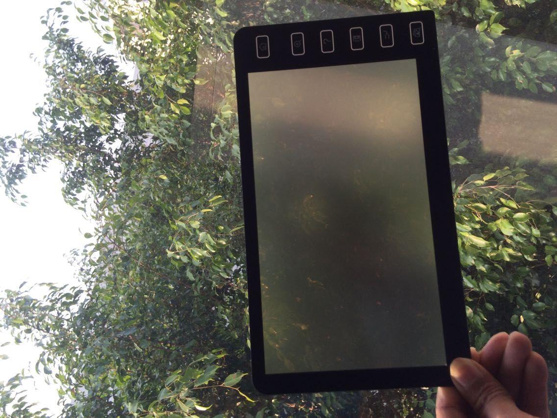 供应用于显示屏盖板|手机盖板|电视屏幕的防眩玻璃盖板