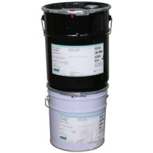 供应用于电源模块灌封|HID灌封|有机硅灌封的道康宁CN-8760进口灌封胶批发
