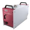 四川维修分子泵、真空泵图片