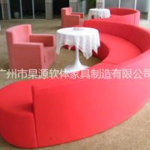 公共区域变形组合沙发变形沙发 休闲组合沙发 广州专业定制各类沙发,转椅厂商 参数,信息,图片,价格 公共