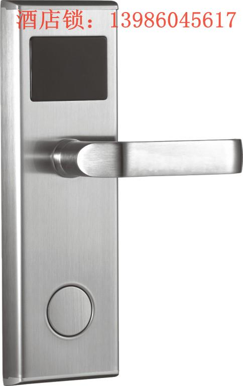 北京市 北京市特价宾馆刷卡门锁