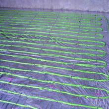 康达尔发热电缆电热膜厂家供应批发