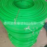 北京输送机械护条厂家 输送机械护条厂家  械托条 械托条|各种灌装设备配件
