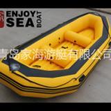 专业的漂流船生产厂家、供应漂流船、充气船、橡皮艇、皮划艇