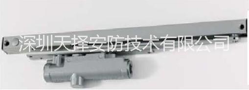供应LCN隐藏式闭门器