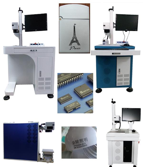 供应深圳激光打标机批发商,深圳激光打标机哪里有卖,光纤激光打标机哪里便宜,光纤激光打标机原理,光纤激光打标机厂家价格