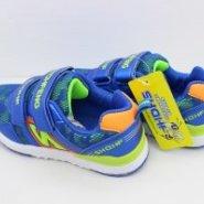 低价童鞋批发库存儿童网鞋运动鞋图片