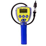 供应用于全量程天然气的GT44全量程天然气检测仪