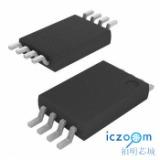 供应用于电子的电子元器件RTC6661型号价格