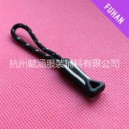 供应用于服装箱包拉链的拉链头怎么卖价格合理的链接头定做优质的拉链头厂家杭州拉链头怎么卖