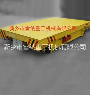 厂家微利直销雷纳重工轨道换轨车图片/厂家微利直销雷纳重工轨道换轨车样板图 (3)