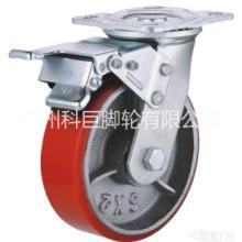供应万向轮,机械专用脚轮,工具车脚轮,轮仔,平面脚轮,圆孤型脚轮,负重型脚轮,金属脚轮,固定脚轮,