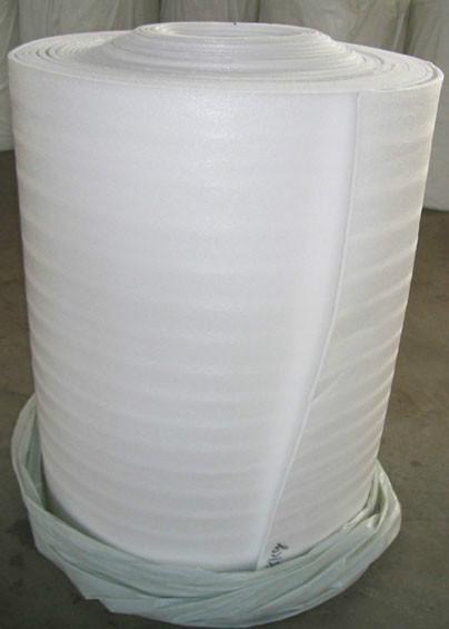 哈尔滨家具包装膜,家具包装膜定制批发