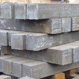 供应出口热轧100*100方钢厂家