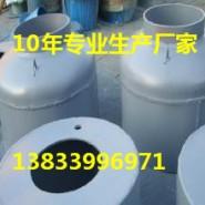 219*325疏水盘厂家图片