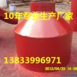 供应用于的DN250疏水盘厂家 GD2000现货批发疏水盘 疏水收集器规格 厦门疏水盘生产厂家